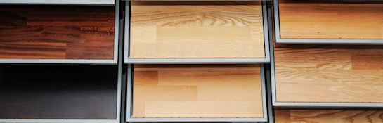shutterstock_80827777a-new